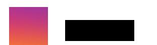 logo Enterteam Events