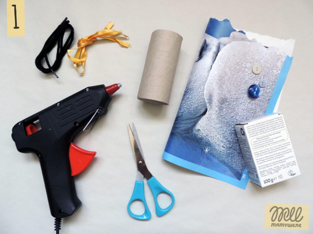 aparat zabawka dla dzieci
