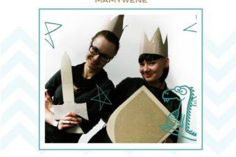 Warsztaty: Kontakt Festiwal – włącz świadome rodzicielstwo