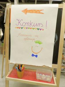 IKEA Gdańsk 6-7.12.2014