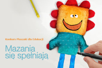Mikołajki w IKEA Gdańsk – narysuj swojego pluszaka!