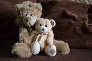 teddy-bear-360306_640