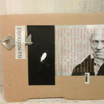 Urodzinowe Laboratorium Schopenhauera – fotorelacja z warsztatów