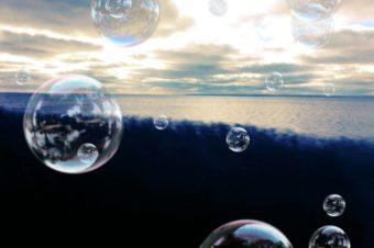 Ferie blisko wody – słów kilka o warsztatach w Helu