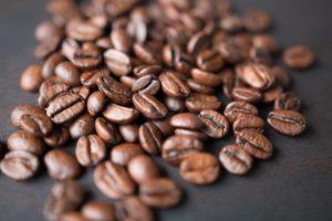 coffee-947332_1920
