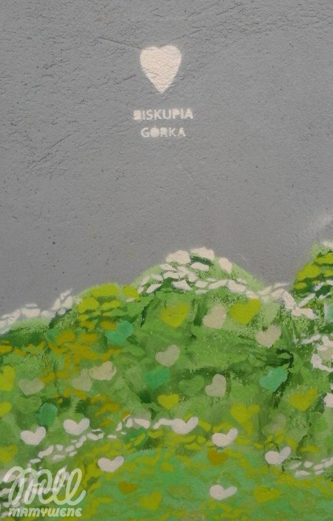 mural-BG