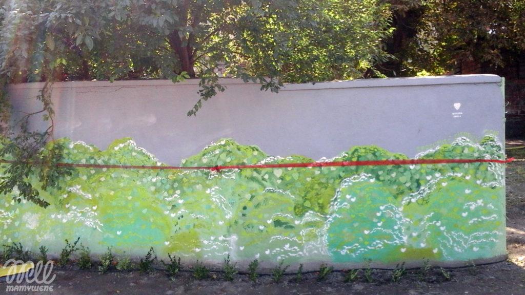 mural-MAMYWENE-Zrozumiec-Sierpien