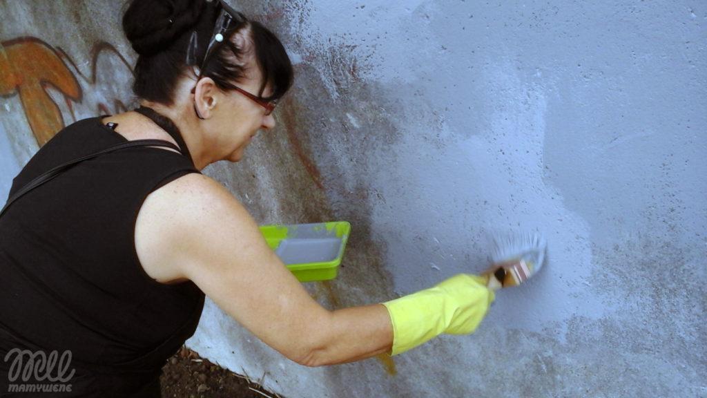 mural-malowanie