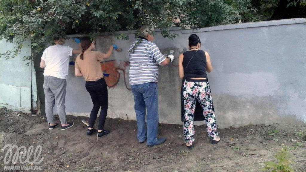 mural-malowanie2