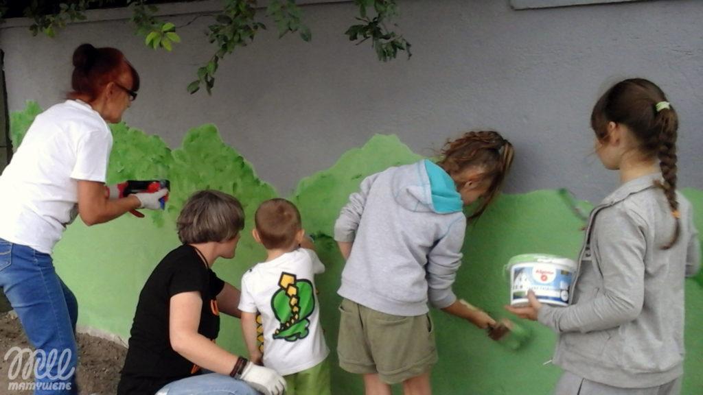 mural-miedzypokoleniowy